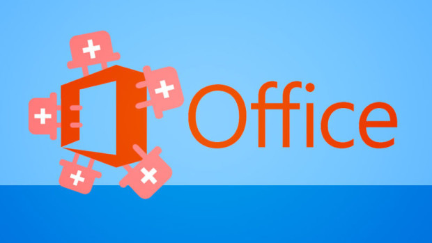 microsoft office add ons