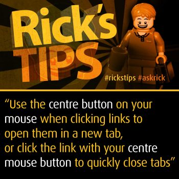 mouse-button