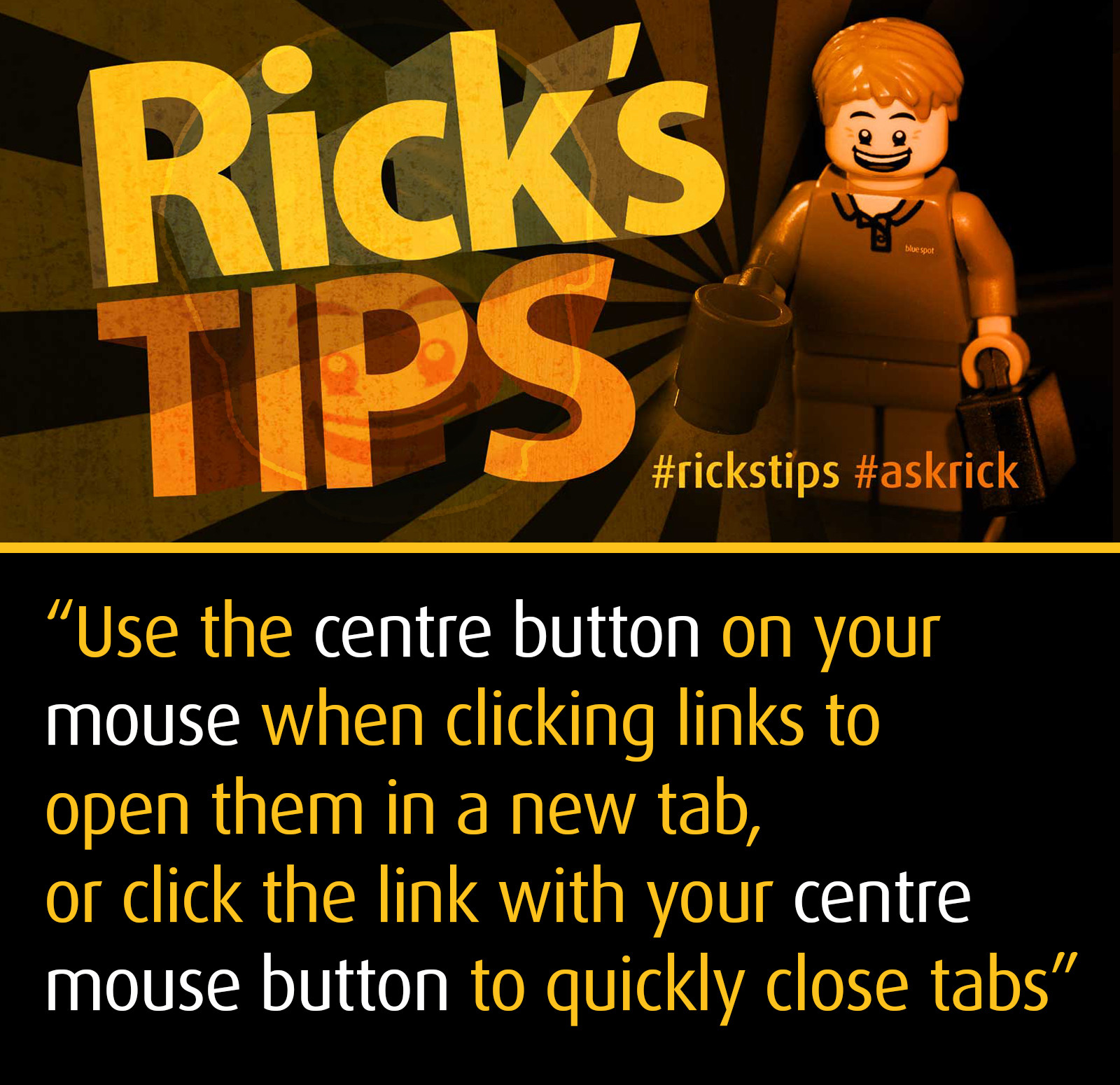 mouse-button