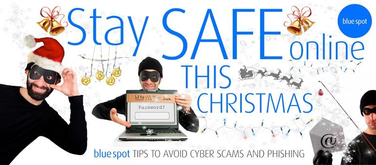 stay-safe-online-at-christmas