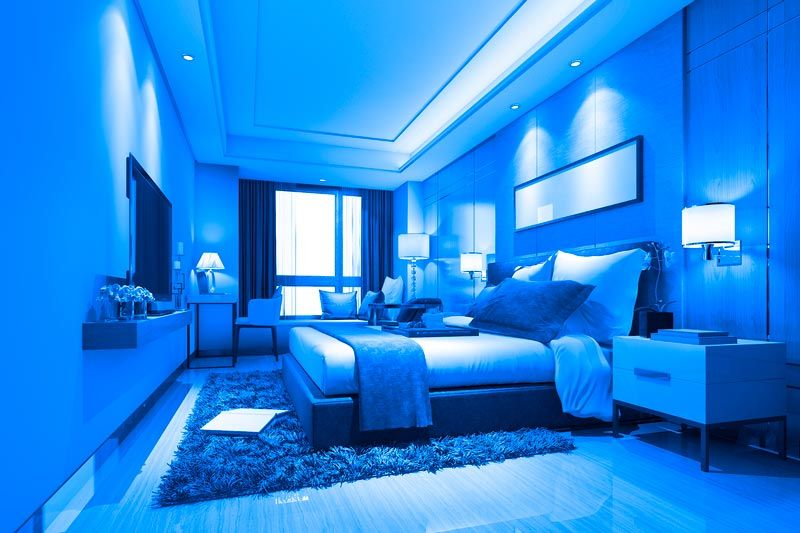 hotels-hospitality-sector