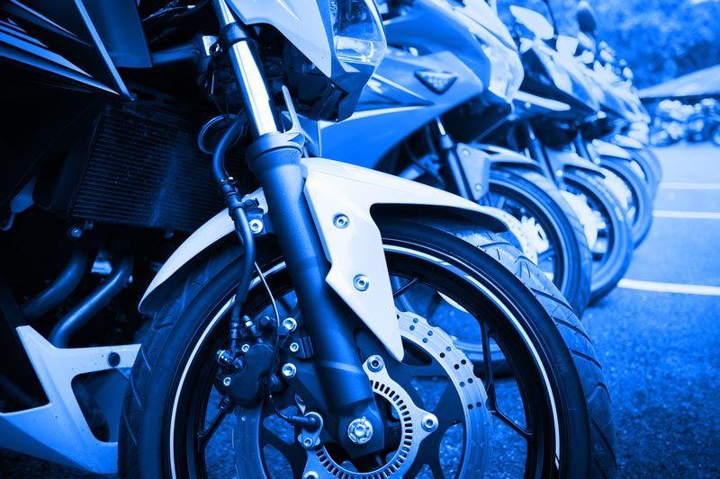 motorbikes-dealership-case-study