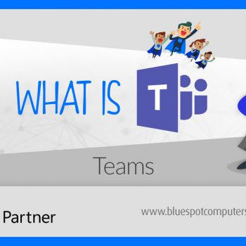 What is Microsoft Teams?